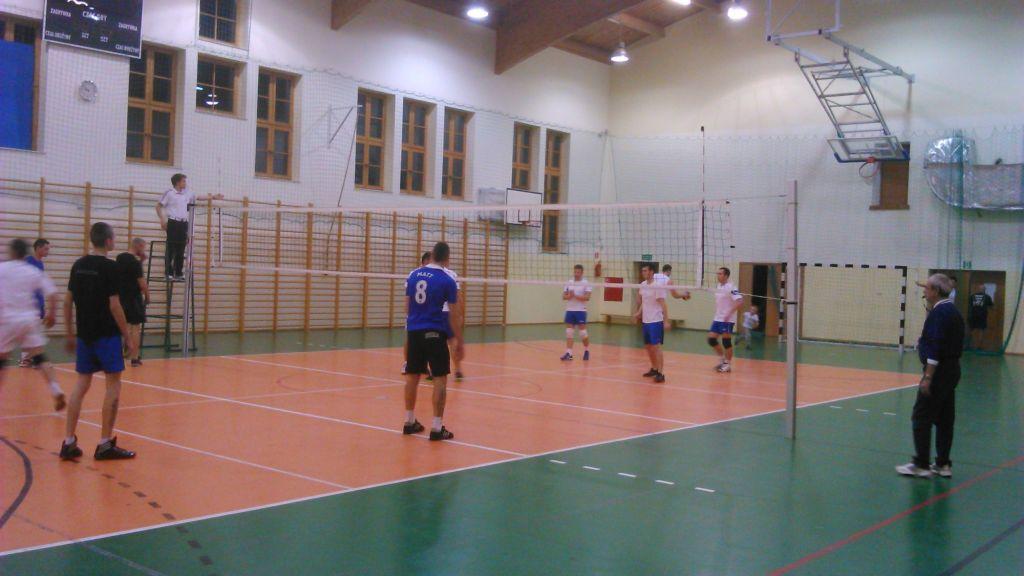 OSiR - Ośrodek Sportu i Rekreacji w Olsztynie